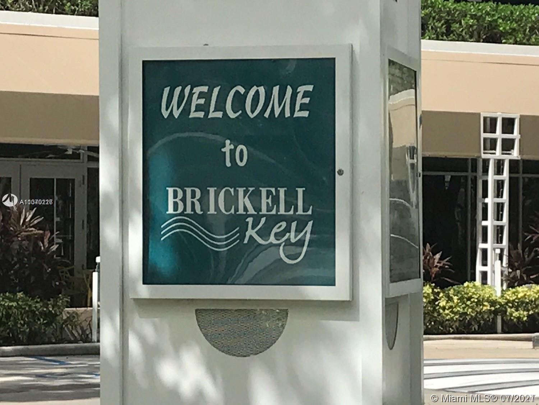 Brickell Key Two #1122 - 25 - photo