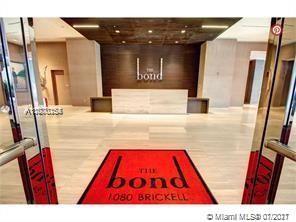 The Bond #1603 - 04 - photo