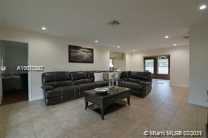 Boulevard Heights - 131 NW 72nd Way, Pembroke Pines, FL 33024