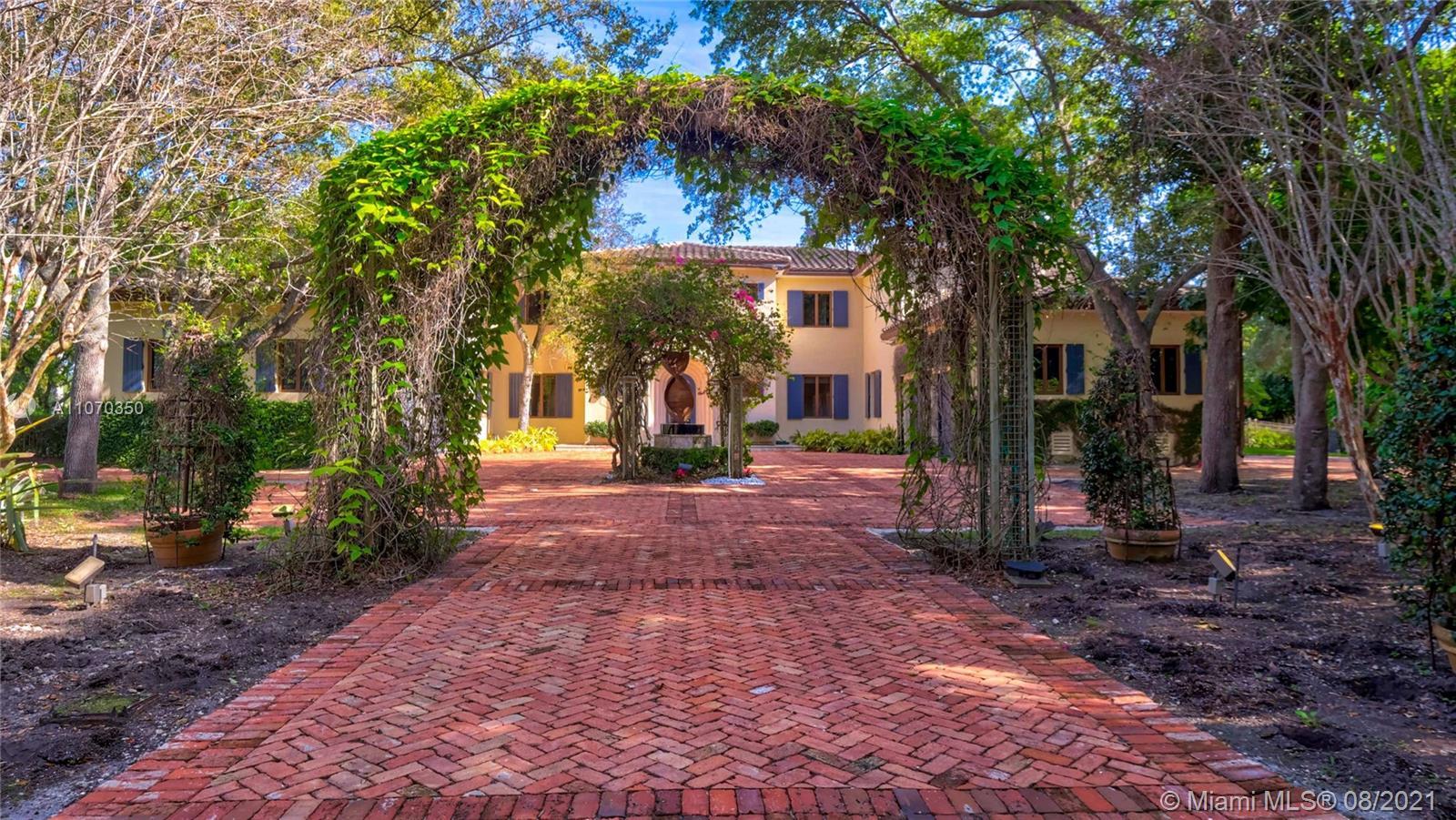 Gables Estates # - 39 - photo