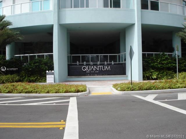 Quantum on the Bay #511 - 01 - photo