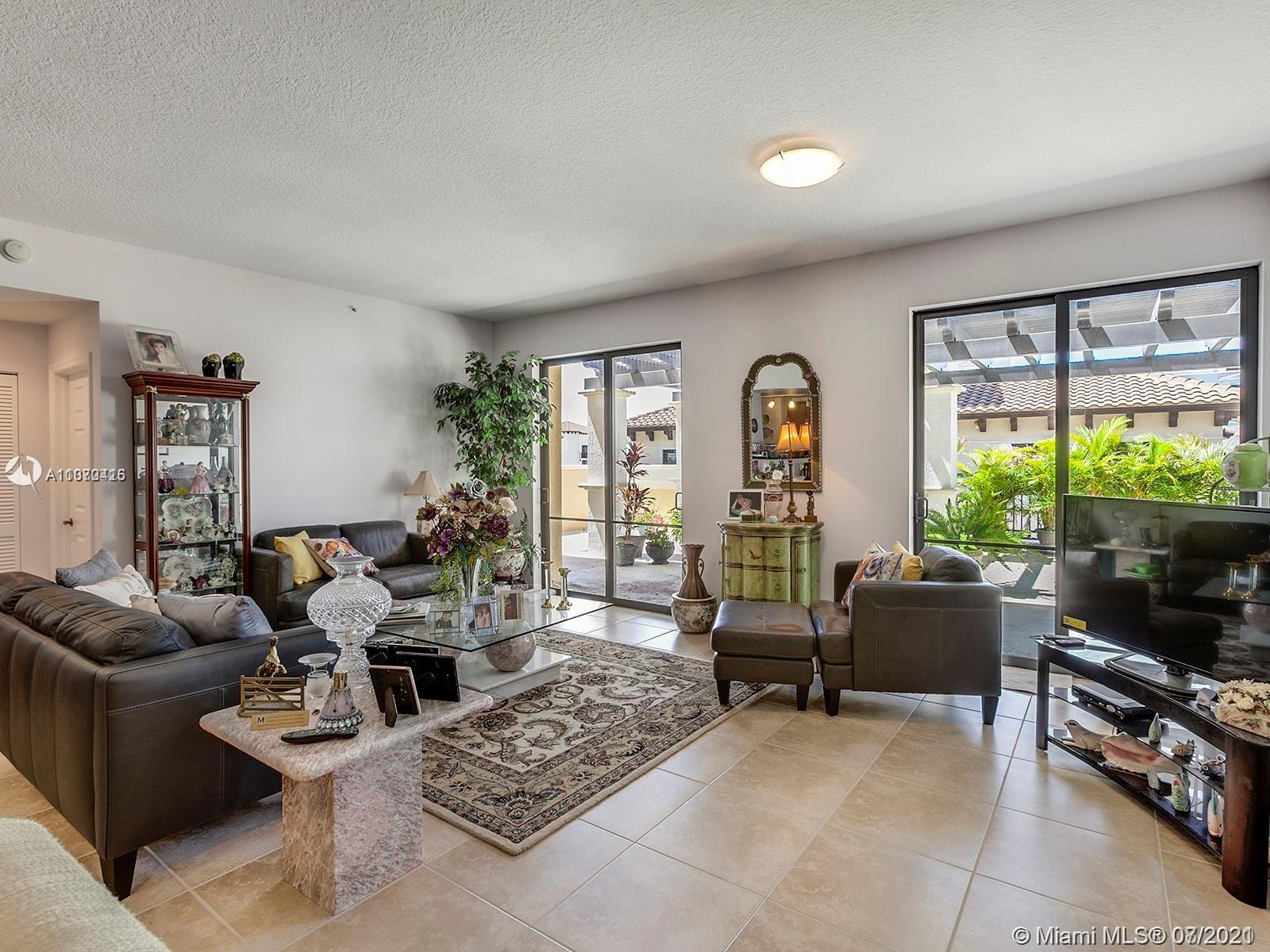 8390 SW 72nd Ave #610 photo03