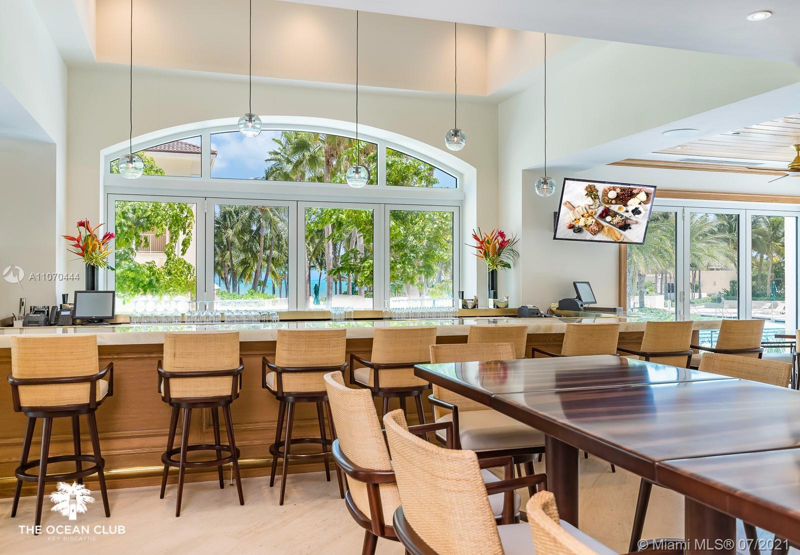 Ocean Club Resort Villas Two #208 - 13 - photo