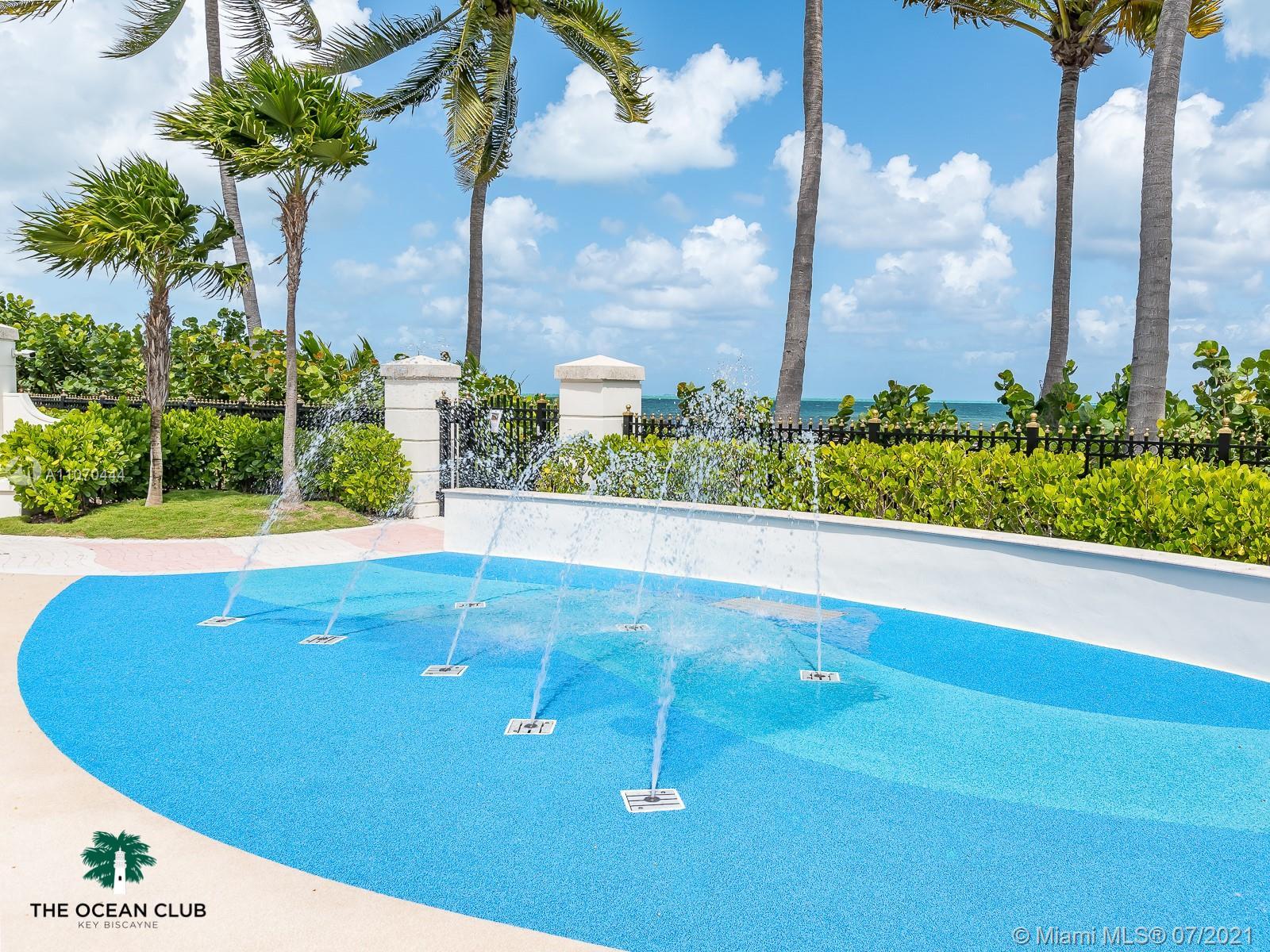 Ocean Club Resort Villas Two #208 - 17 - photo