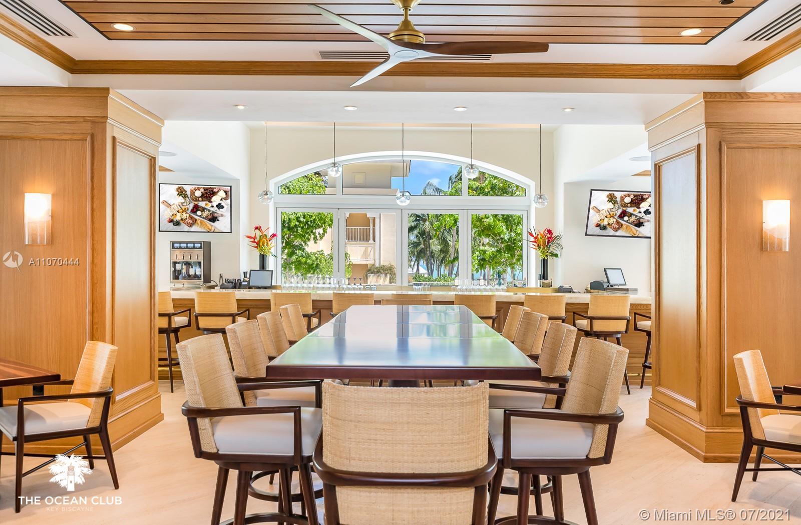 Ocean Club Resort Villas Two #208 - 12 - photo