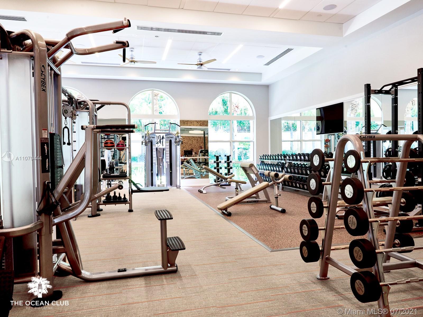 Ocean Club Resort Villas Two #208 - 20 - photo