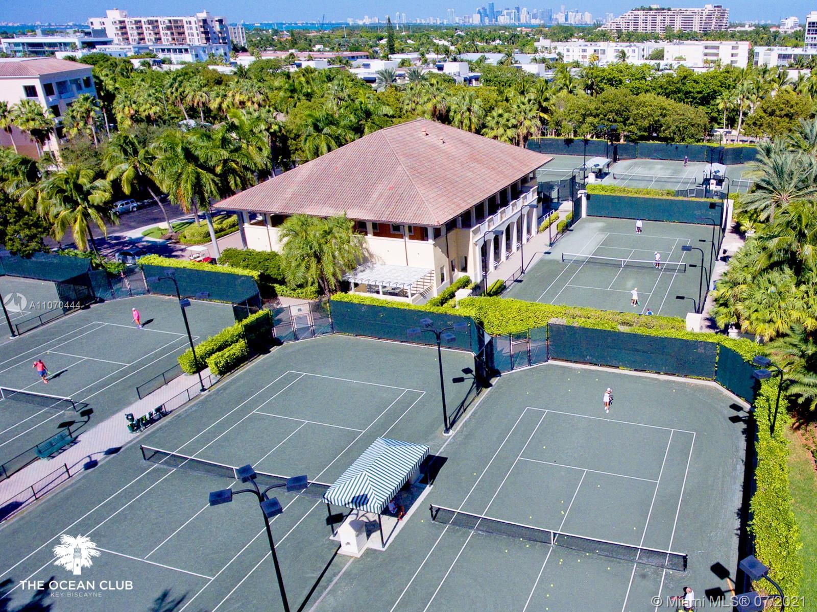 Ocean Club Resort Villas Two #208 - 10 - photo