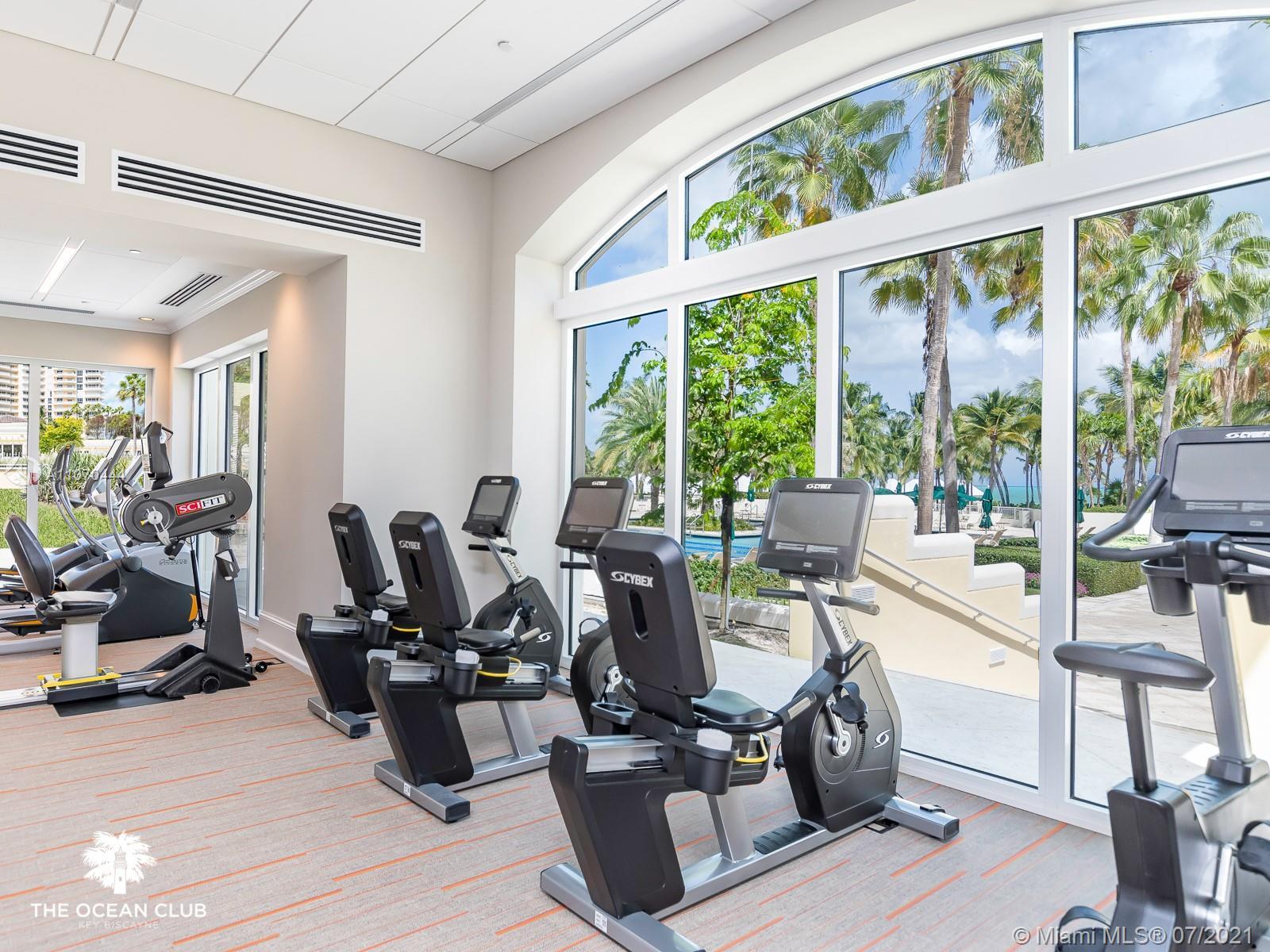 Ocean Club Resort Villas Two #208 - 18 - photo