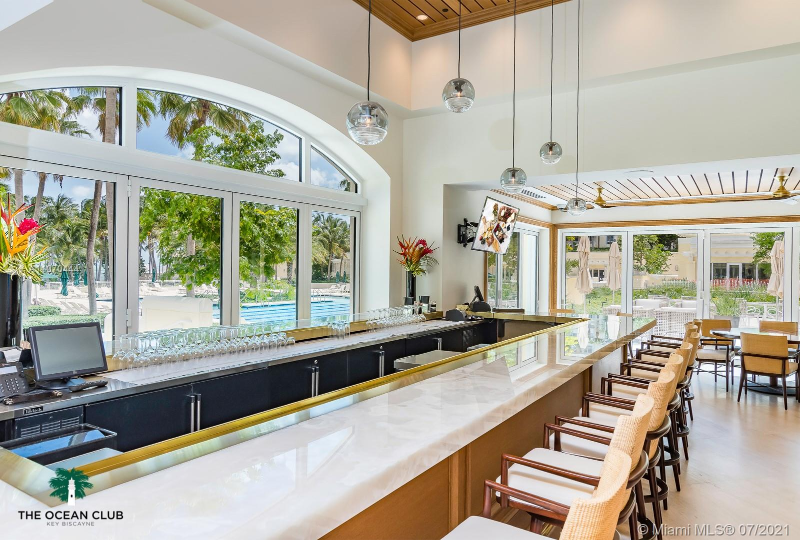 Ocean Club Resort Villas Two #208 - 11 - photo
