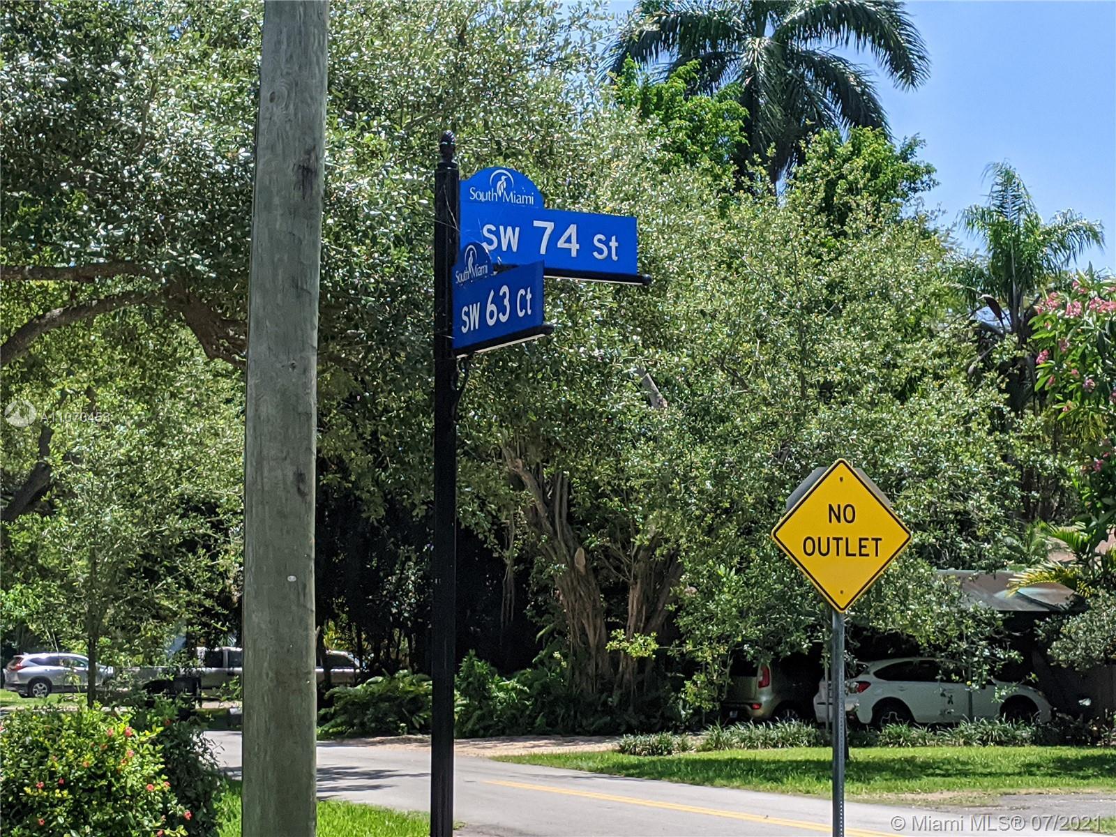 South Miami #7361 - 16 - photo