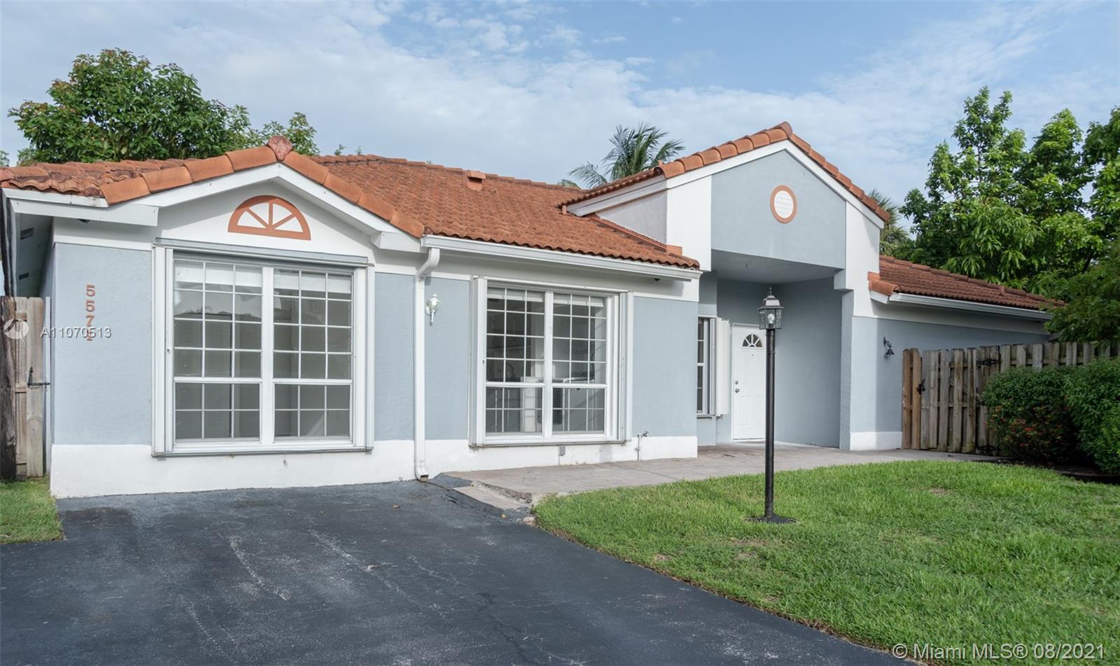 Doral Park - 5571 NW 102nd Ct, Doral, FL 33178