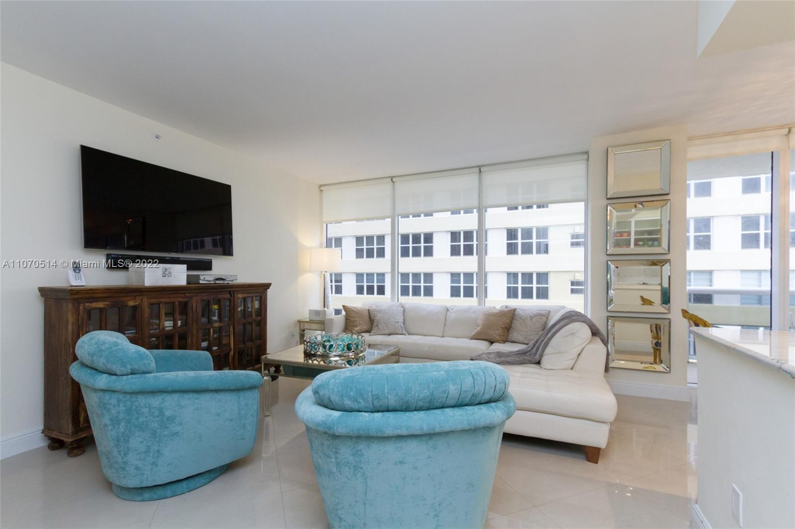 4775 Collins Ave #505 photo09