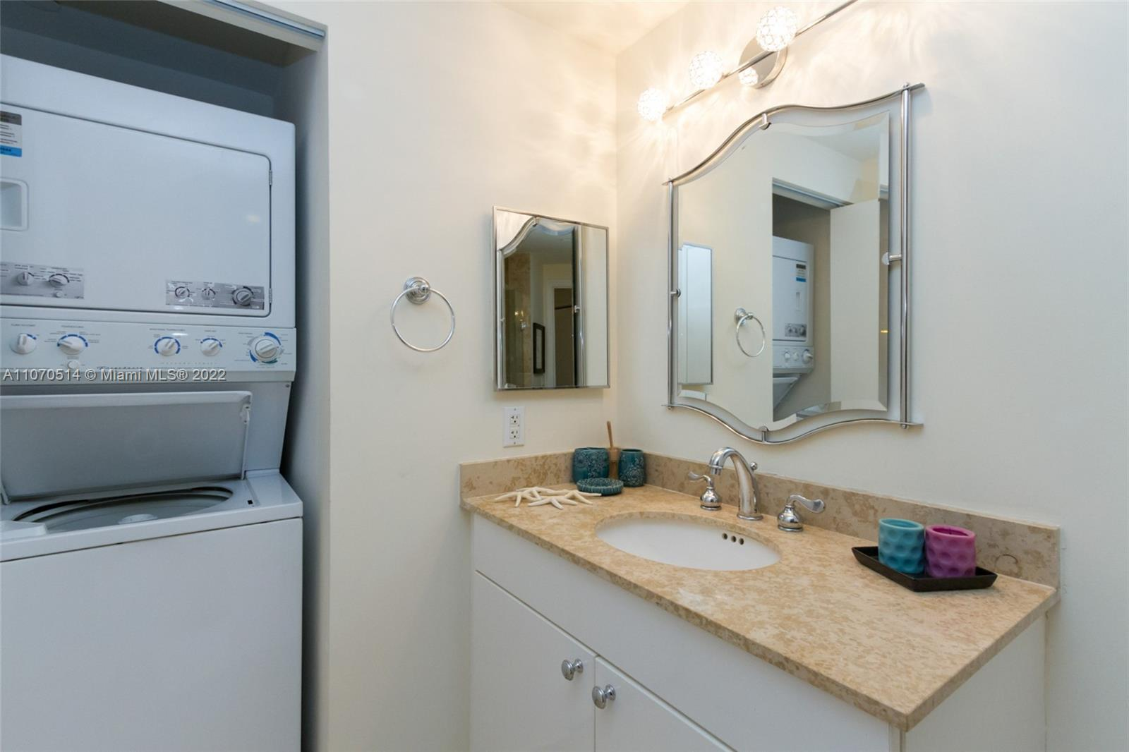 4775 Collins Ave #505 photo024