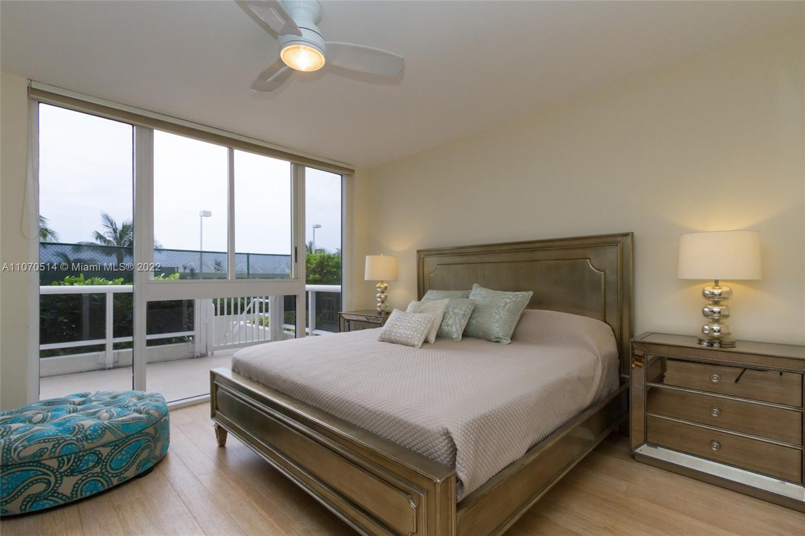 4775 Collins Ave #505 photo025