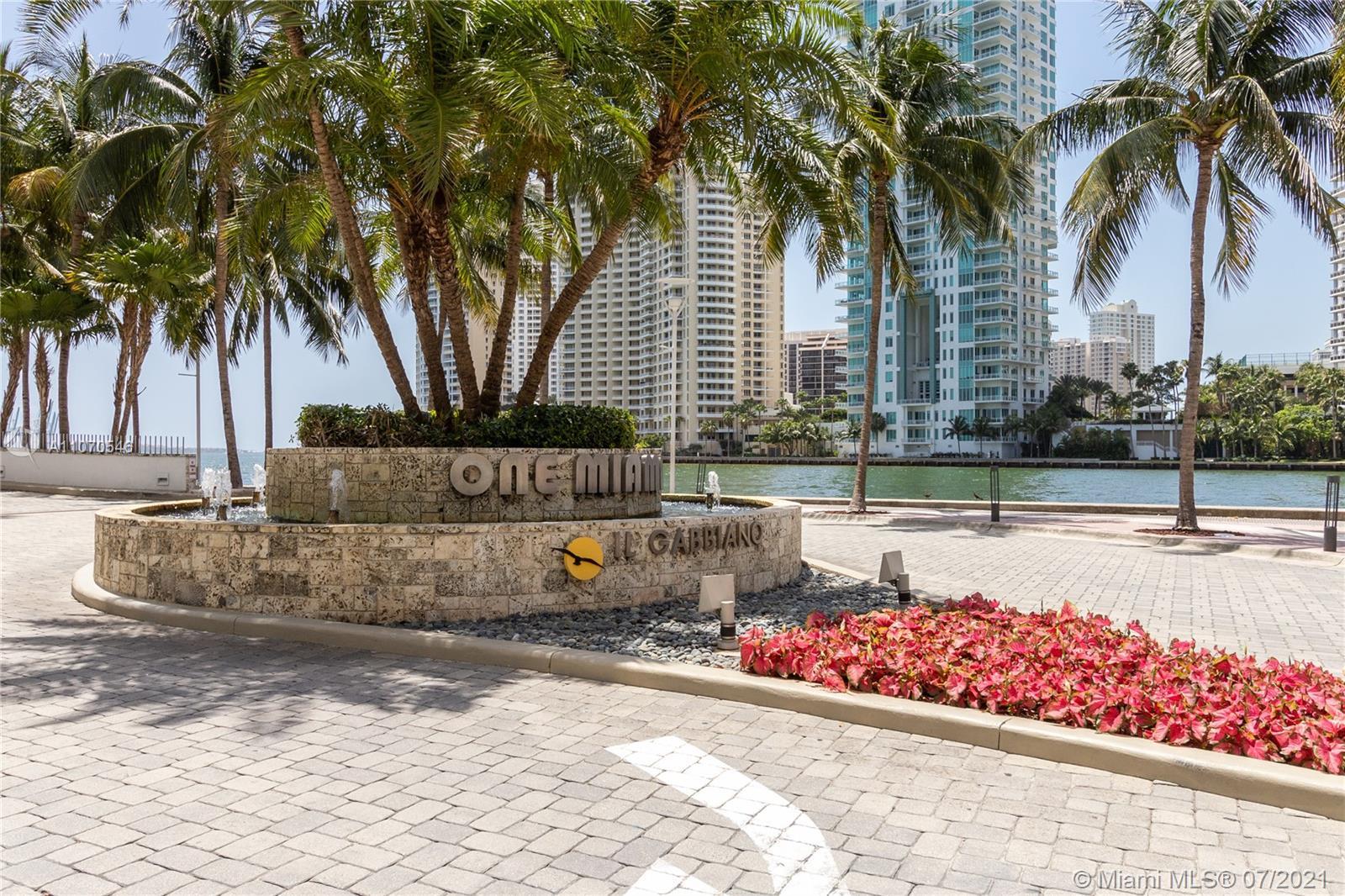 One Miami #3207 - 23 - photo