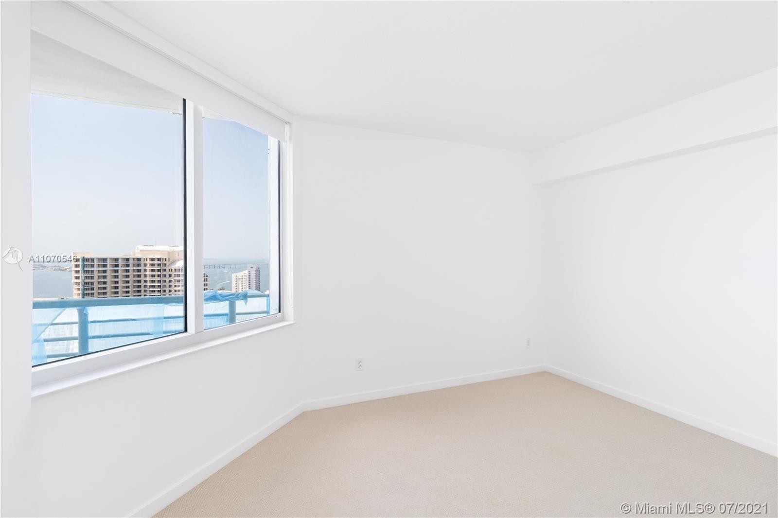 One Miami #3207 - 17 - photo