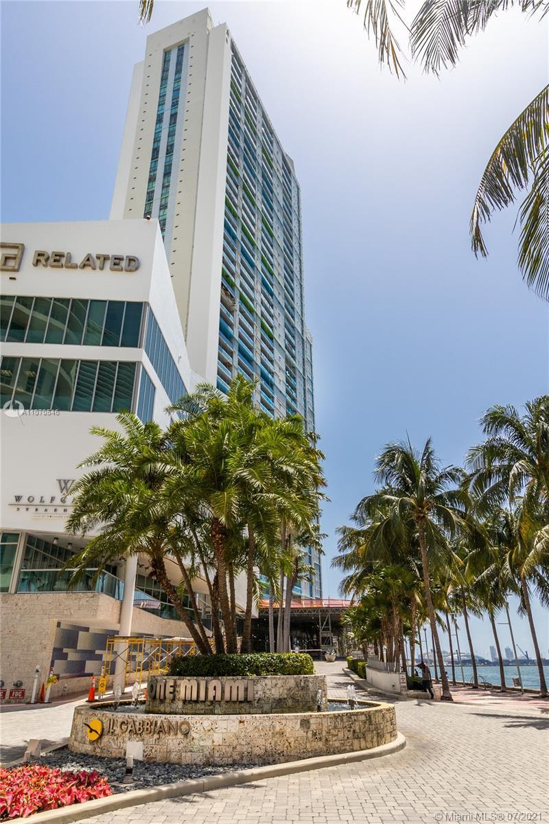 One Miami #3207 - 24 - photo