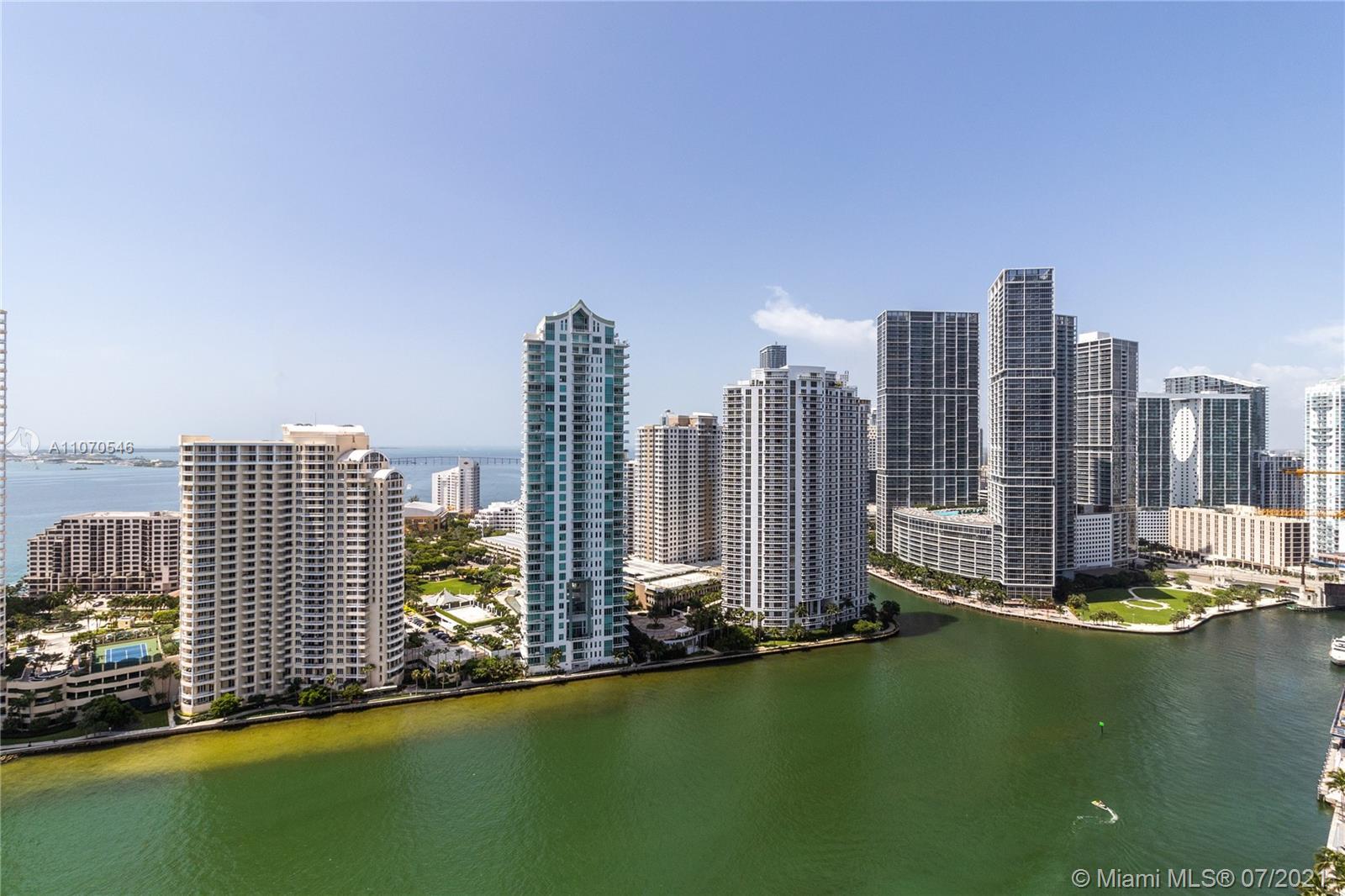 One Miami #3207 - 08 - photo