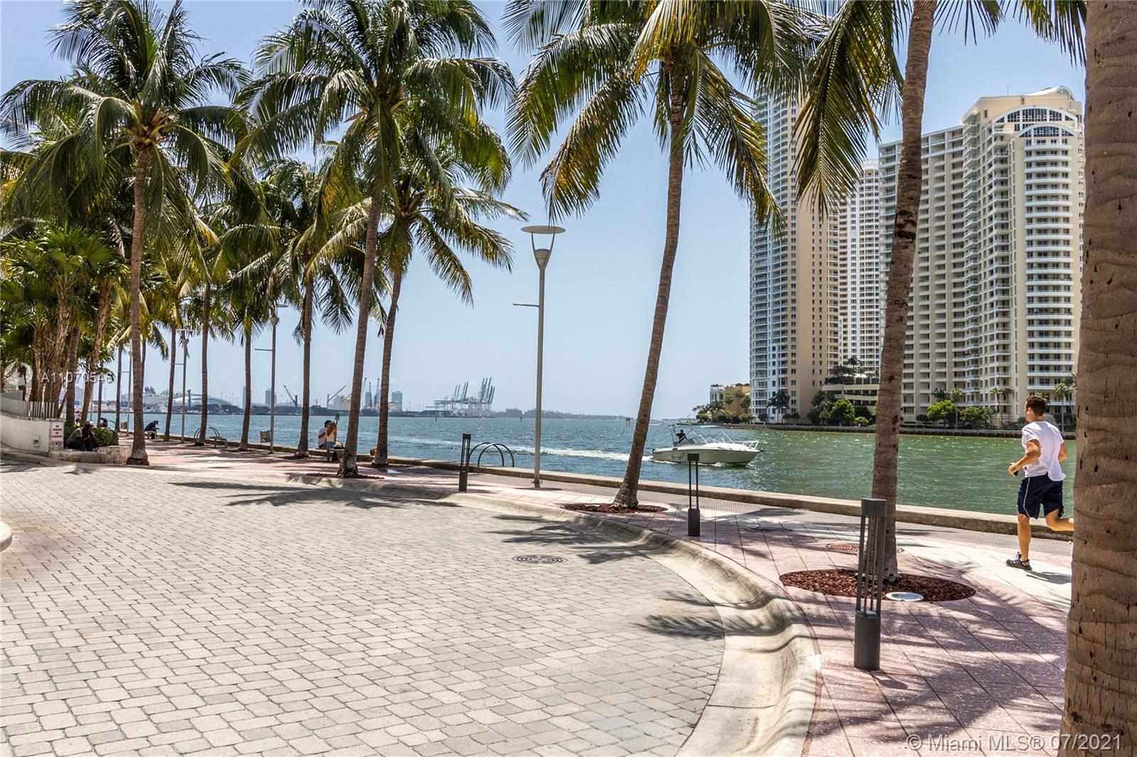 One Miami #3207 - 25 - photo