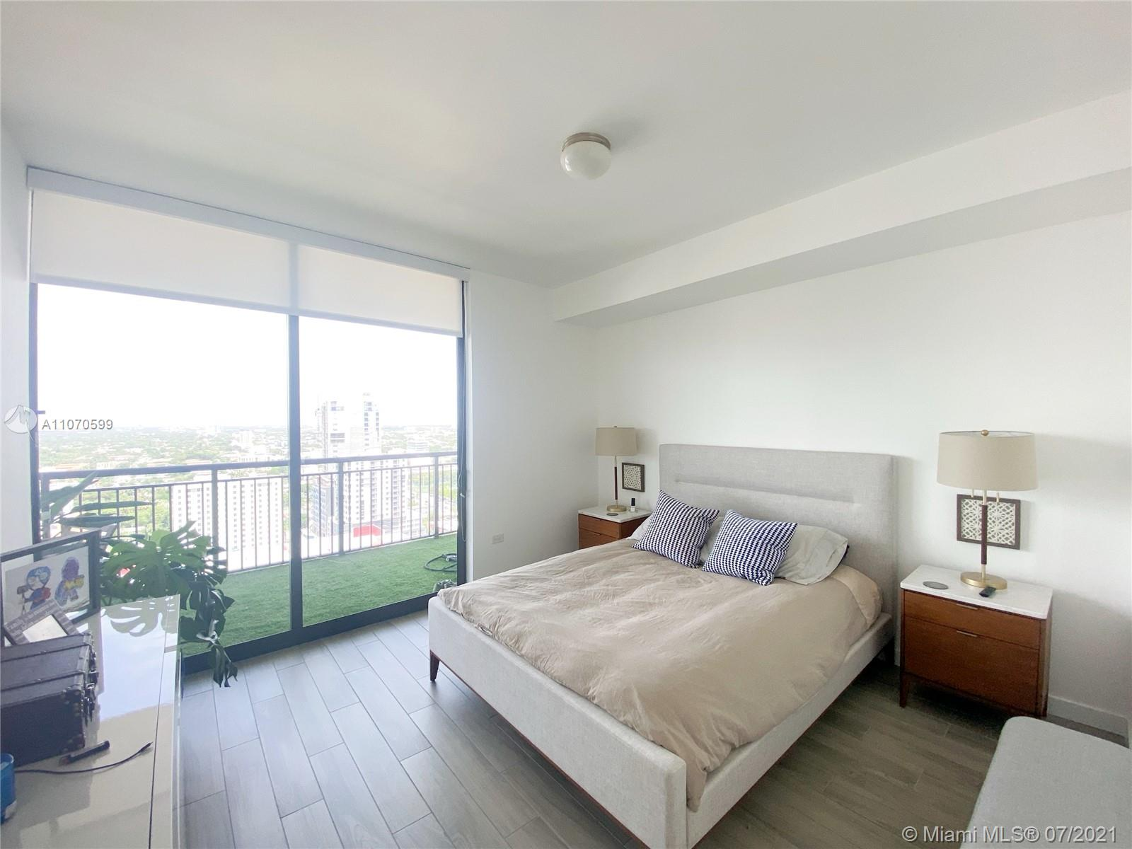 999 SW 1st Ave #2309