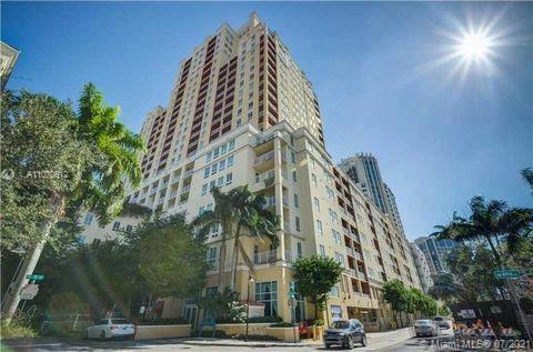 Toscano #1908S - 7350 SW 89th St #1908S, Miami, FL 33156