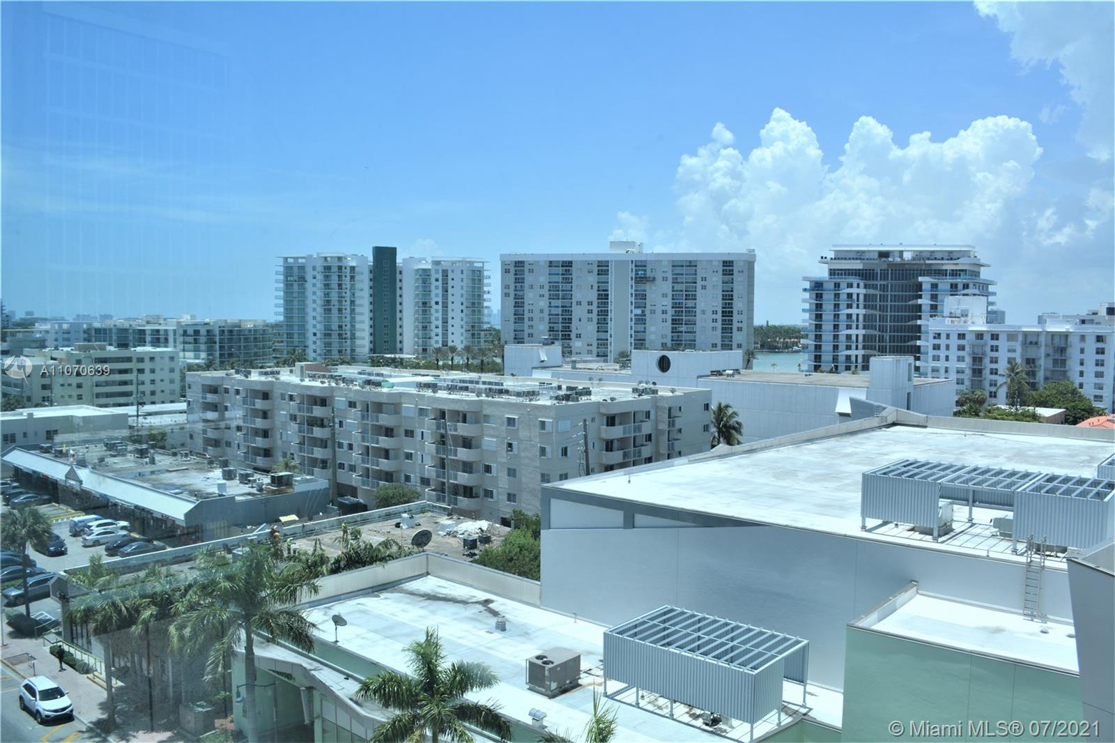 6801 Collins Ave #702 photo016