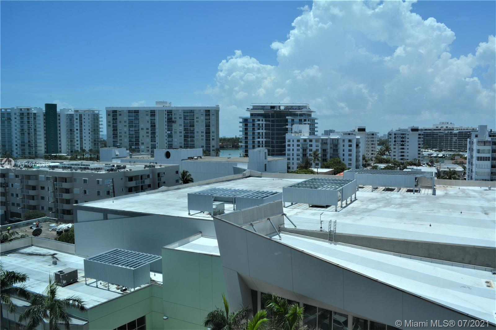 6801 Collins Ave #702 photo018