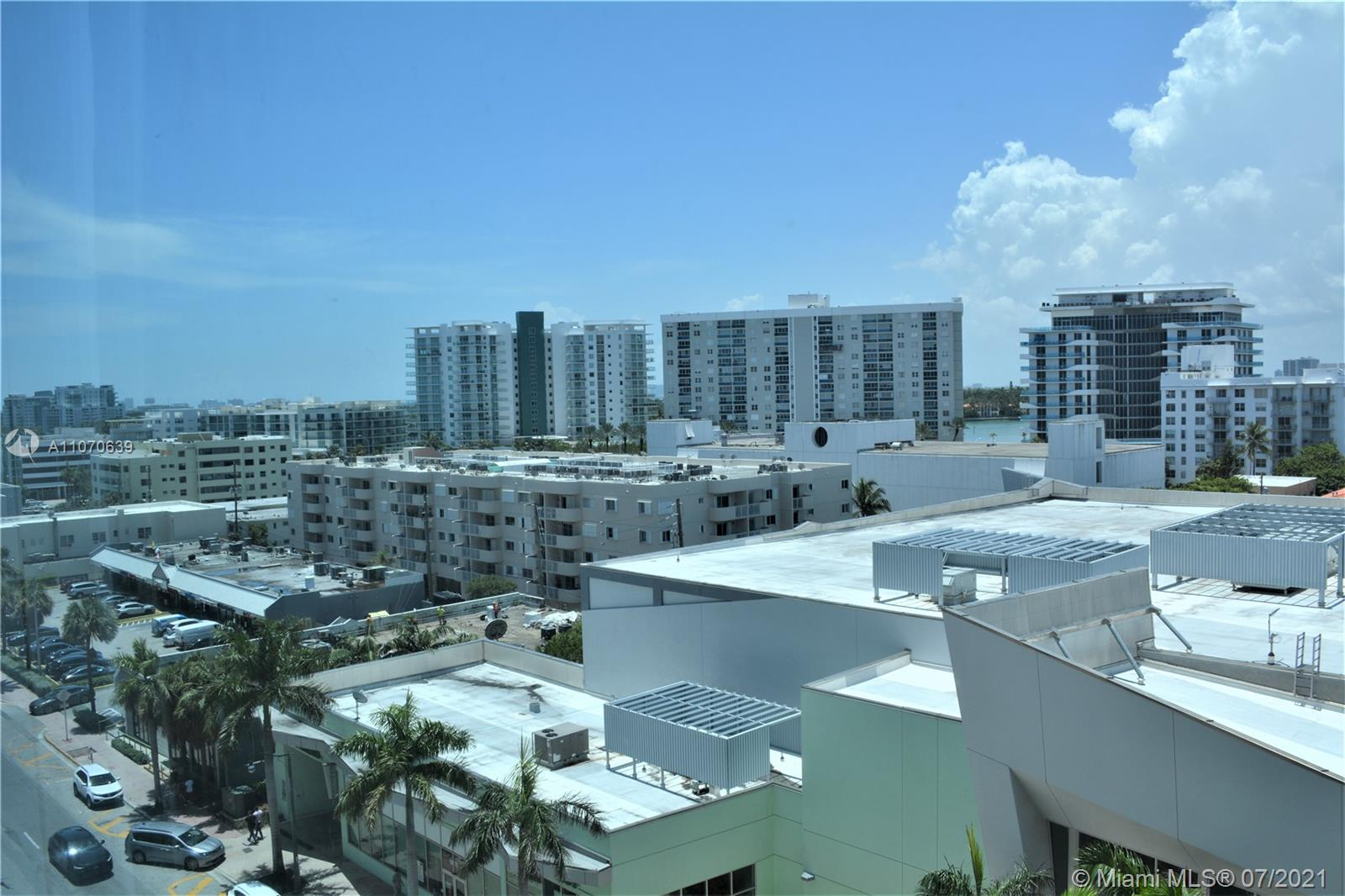6801 Collins Ave #702 photo019