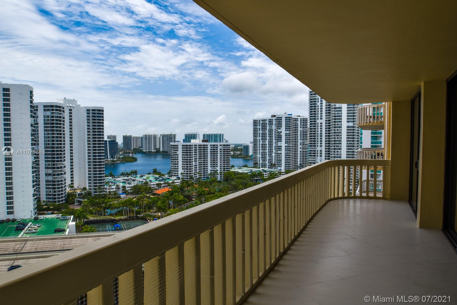 Turnberry Towers #17F - 27 - photo