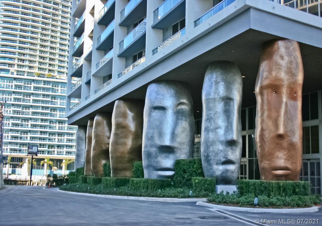 Icon Brickell #5304 - 11 - photo