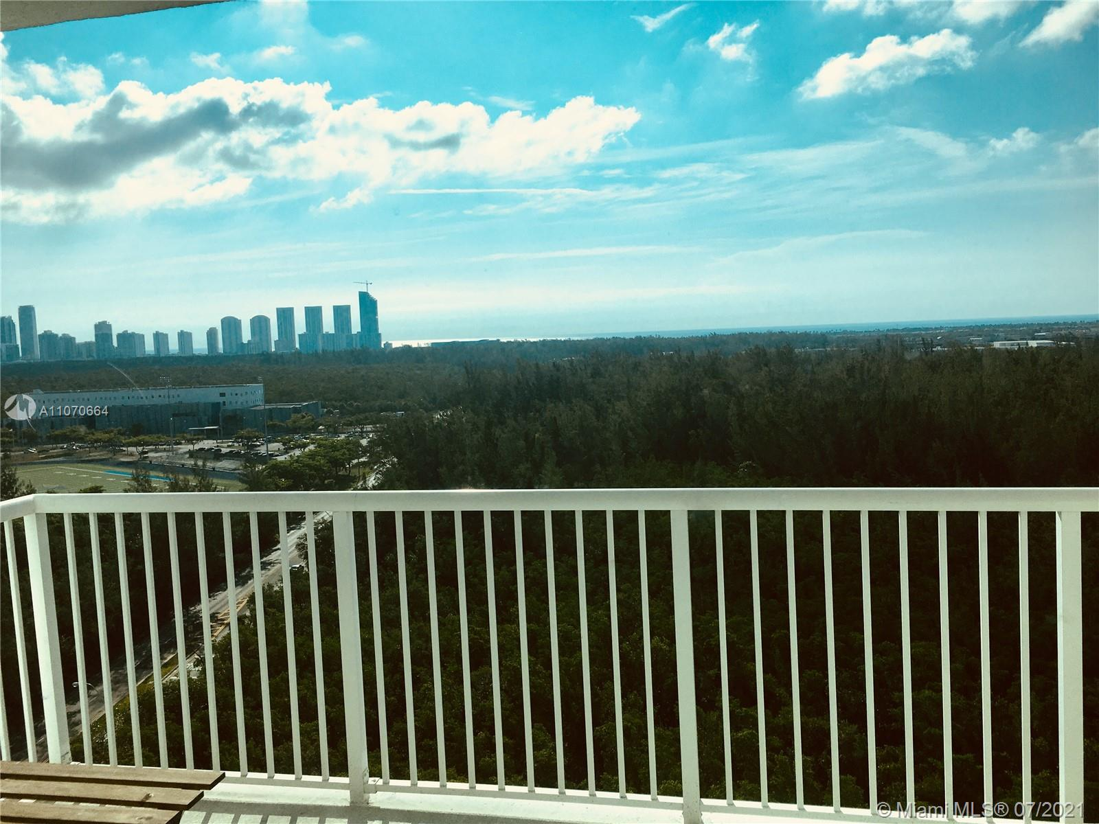 One Fifty One At Biscayne #1502 - 02 - photo