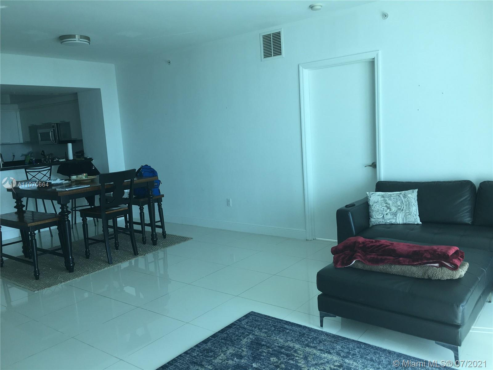 One Fifty One At Biscayne #1502 - 03 - photo