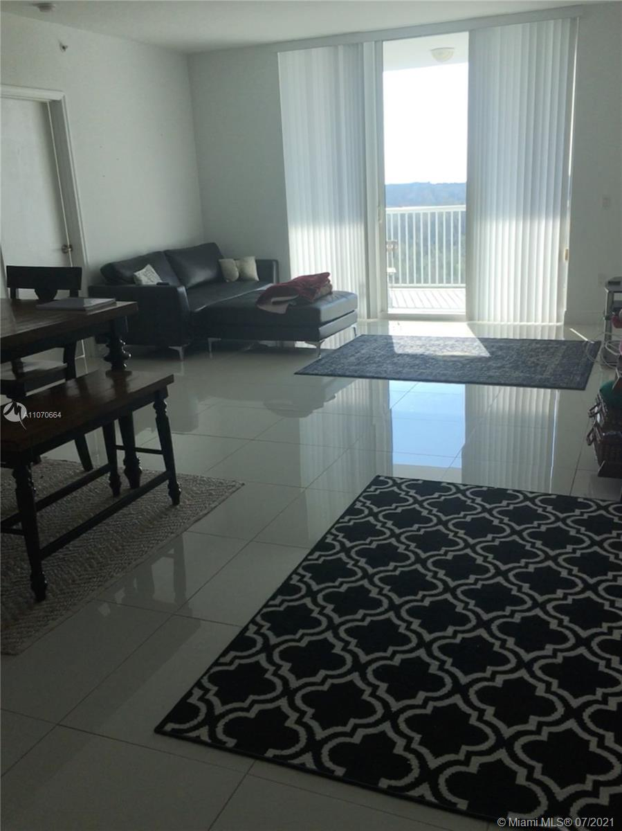One Fifty One At Biscayne #1502 - 04 - photo