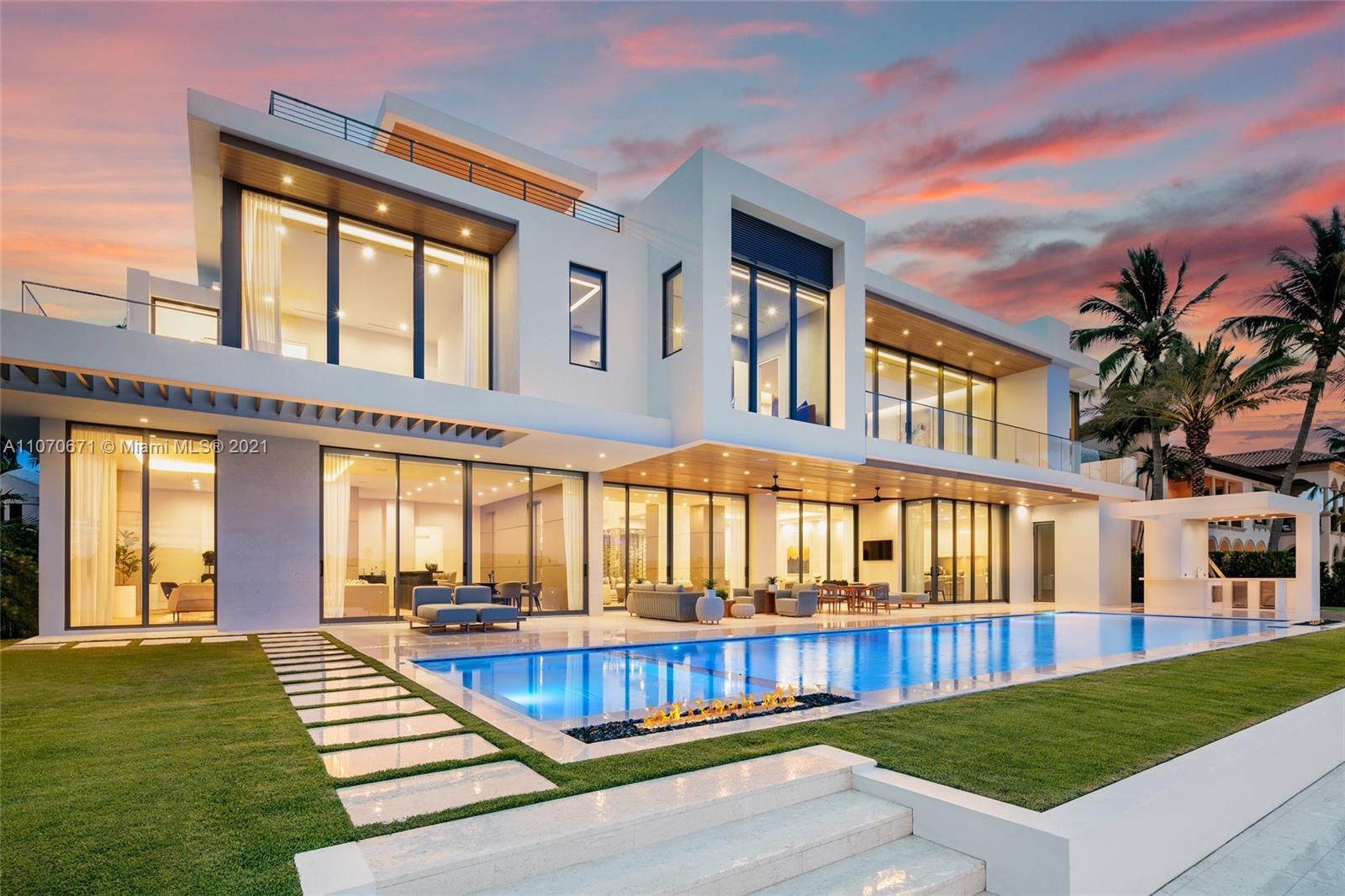 Property for sale at 2412 Laguna Dr, Fort Lauderdale,  Florida 33316