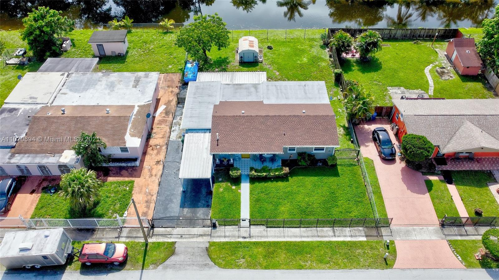 Main property image for  19325 NW 43rd Ave