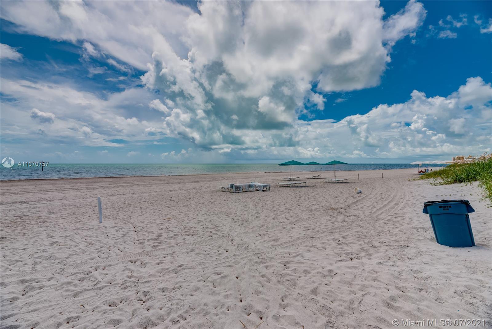 155 Ocean Lane Dr #1211 photo033