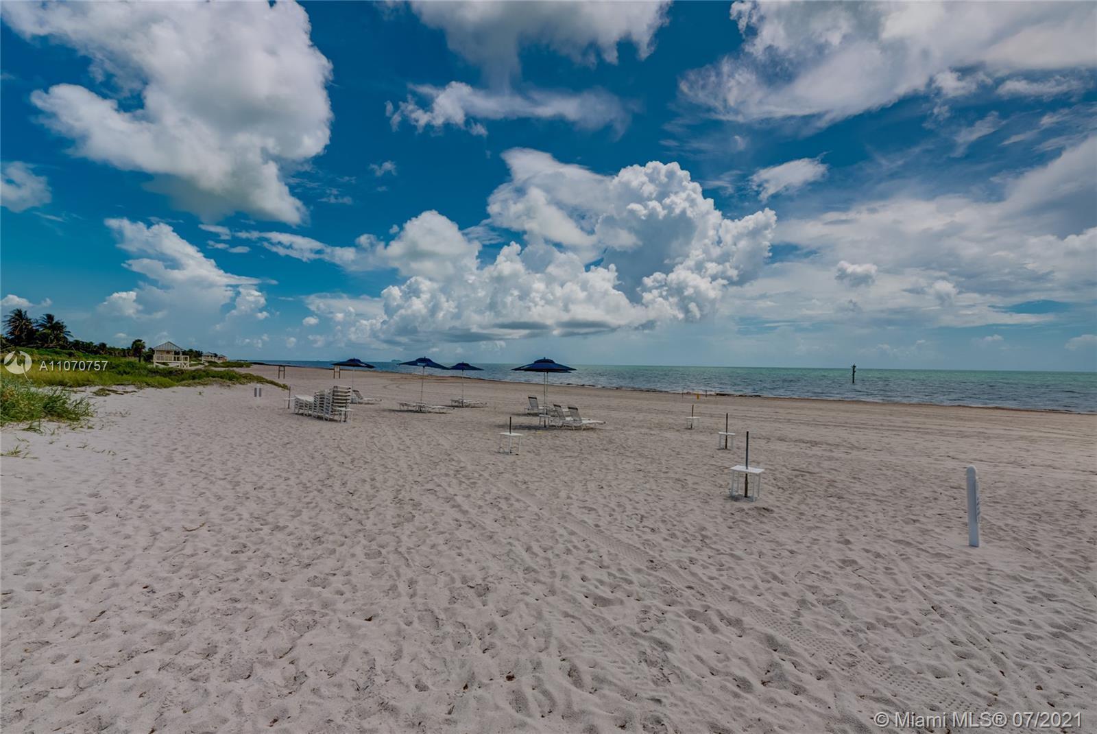 155 Ocean Lane Dr #1211 photo031