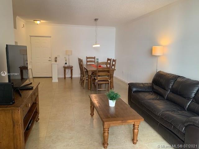 Porto Bellagio 4 #2318 - 17150 N Bay Rd #2318, Sunny Isles Beach, FL 33160