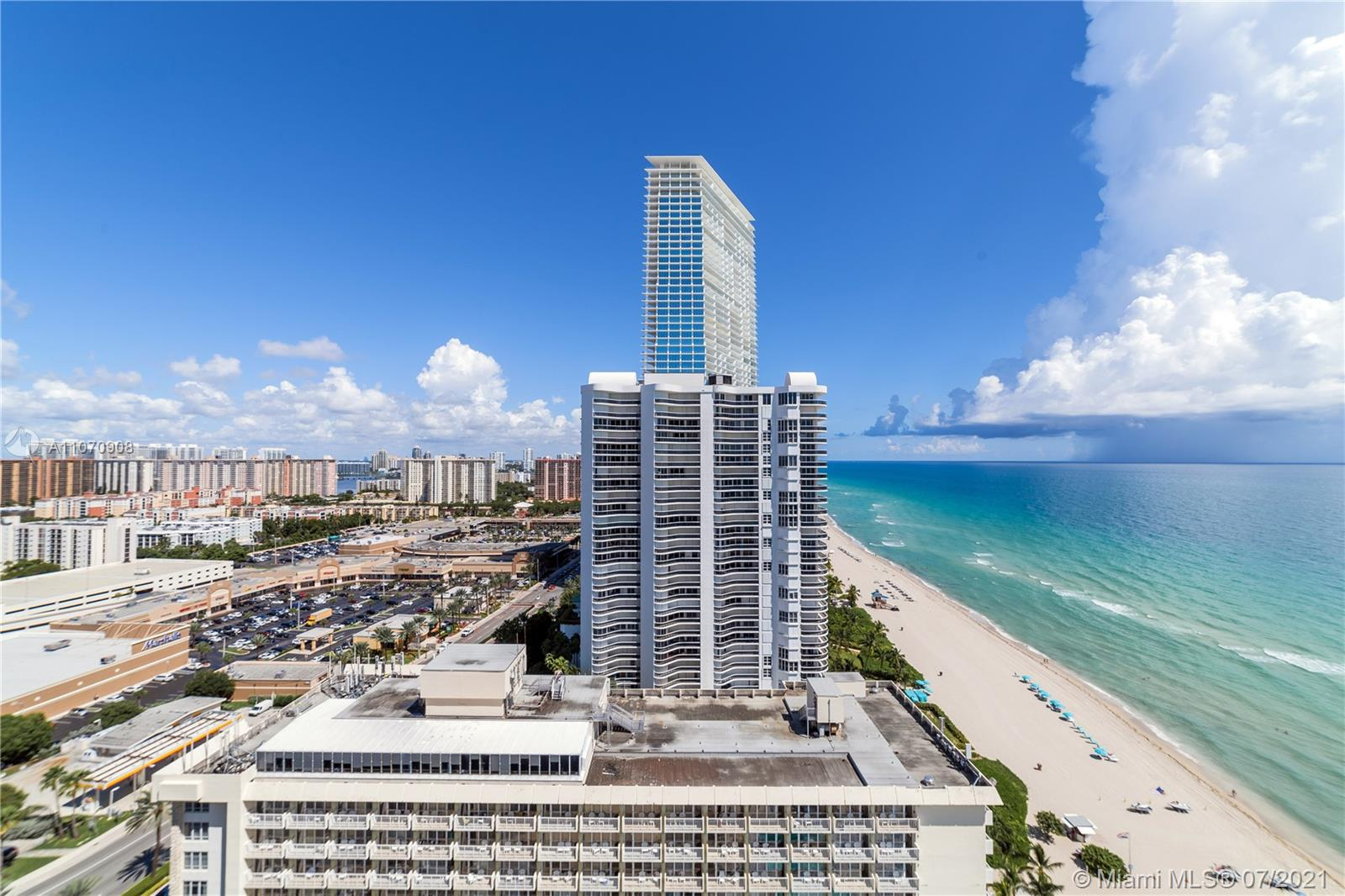 16699 Collins Ave #1807 photo01