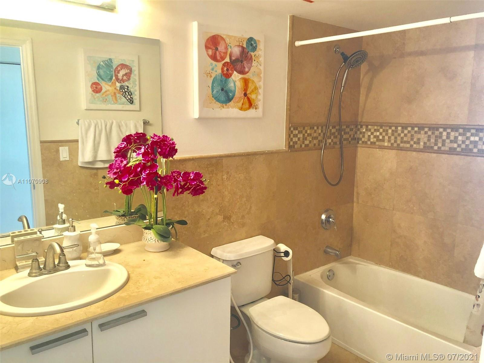 16699 Collins Ave #1807 photo021