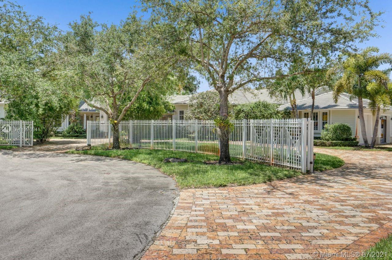 12260 SW 95th Ave photo08