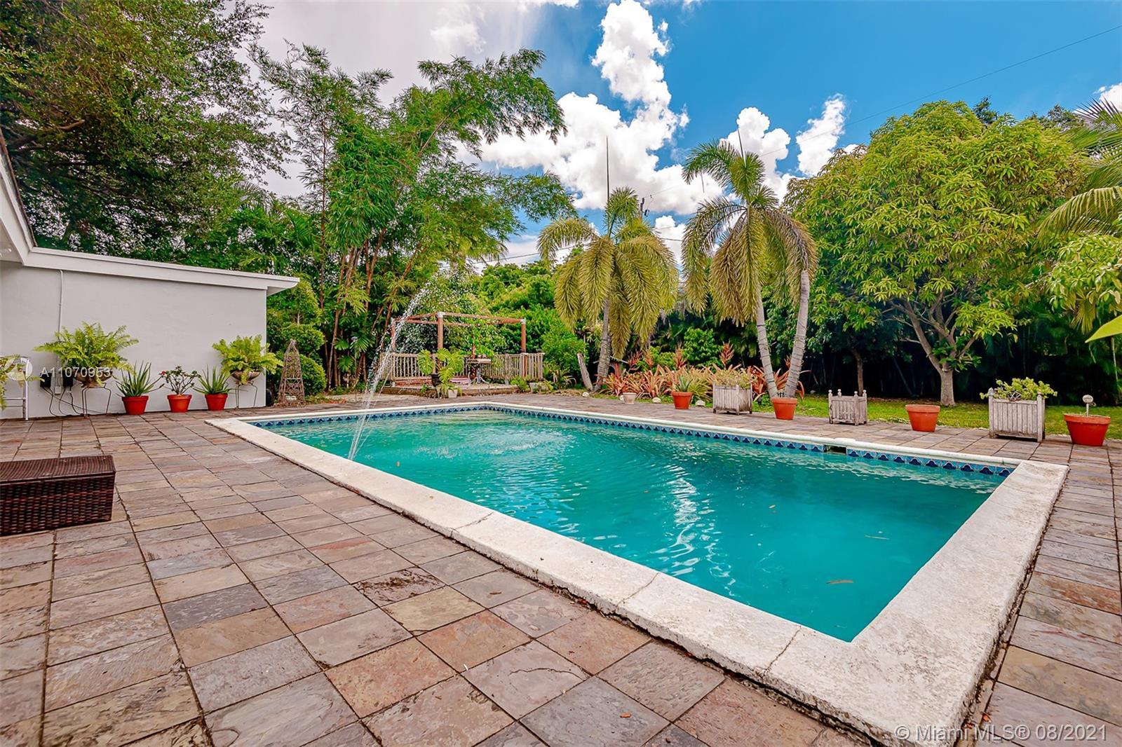 10050 N Miami Ave photo027