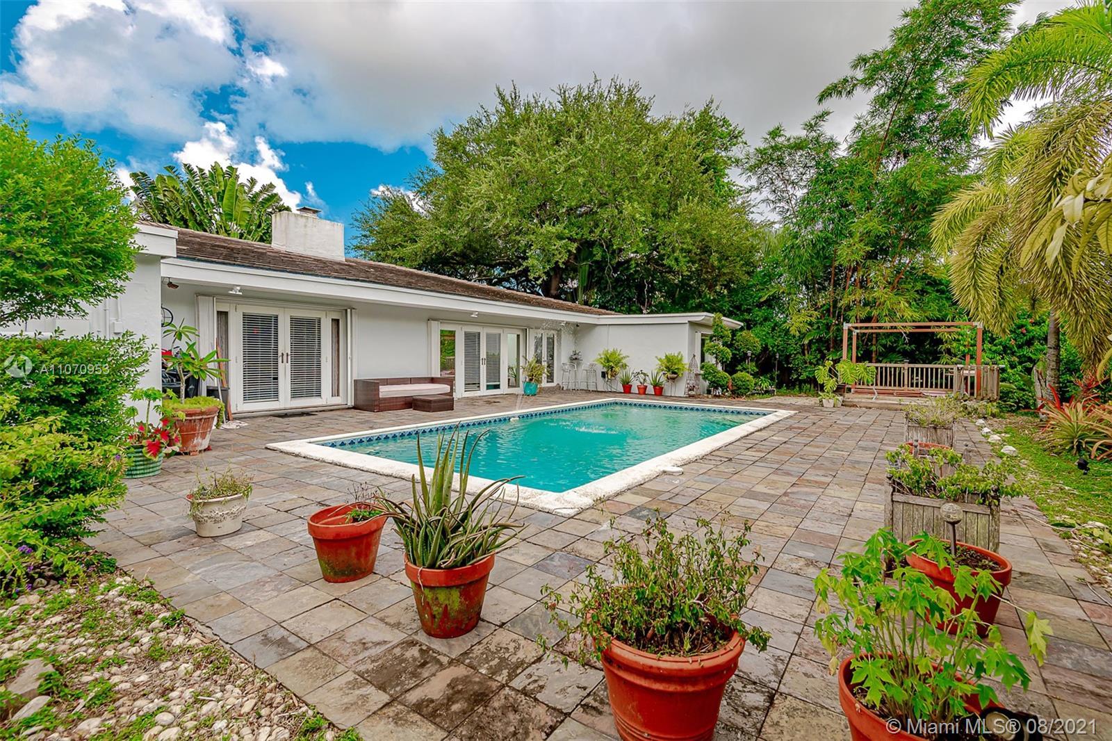 10050 N Miami Ave photo05