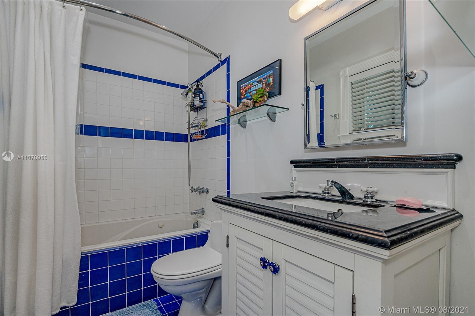 10050 N Miami Ave photo015