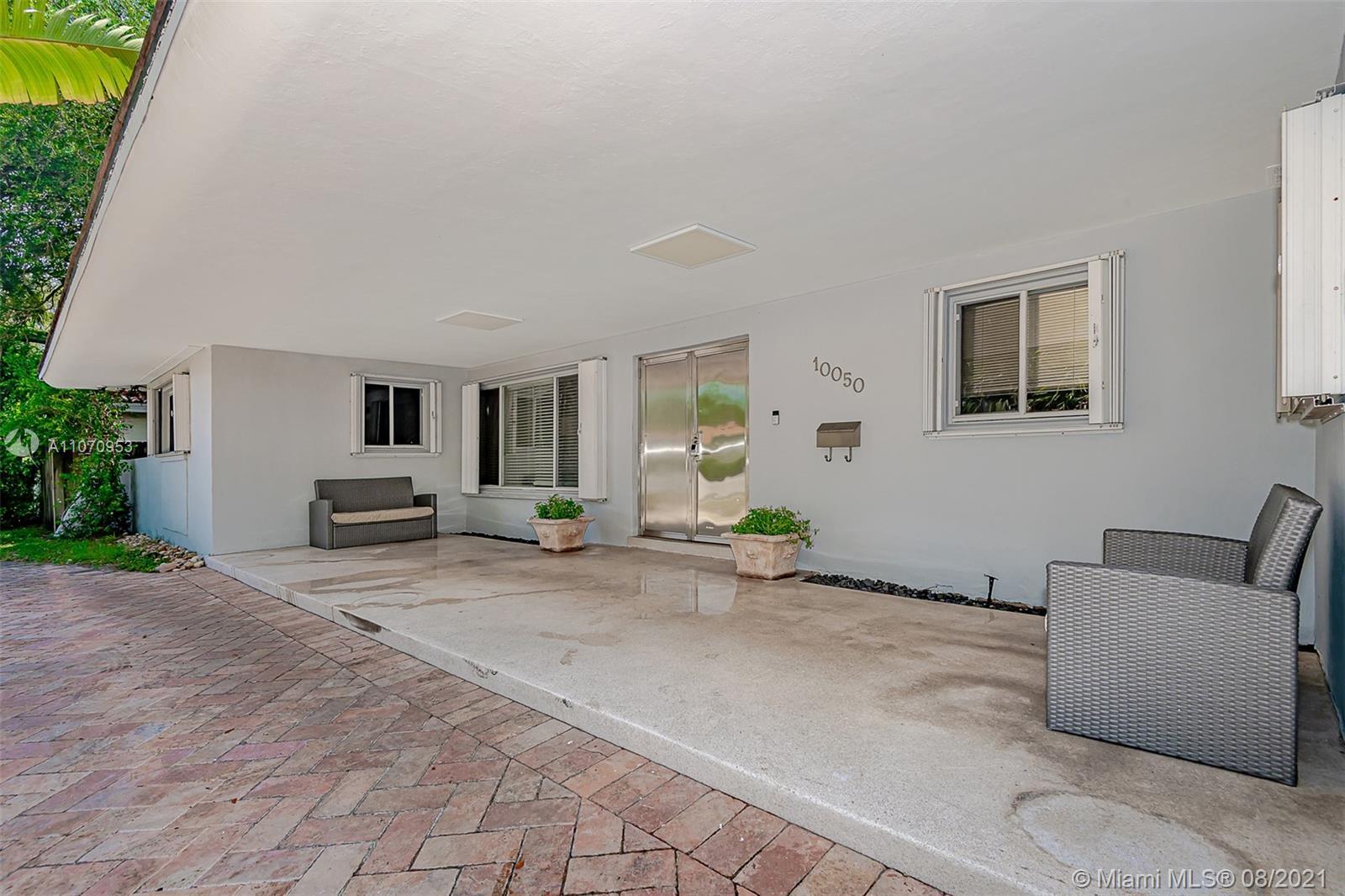 10050 N Miami Ave photo031