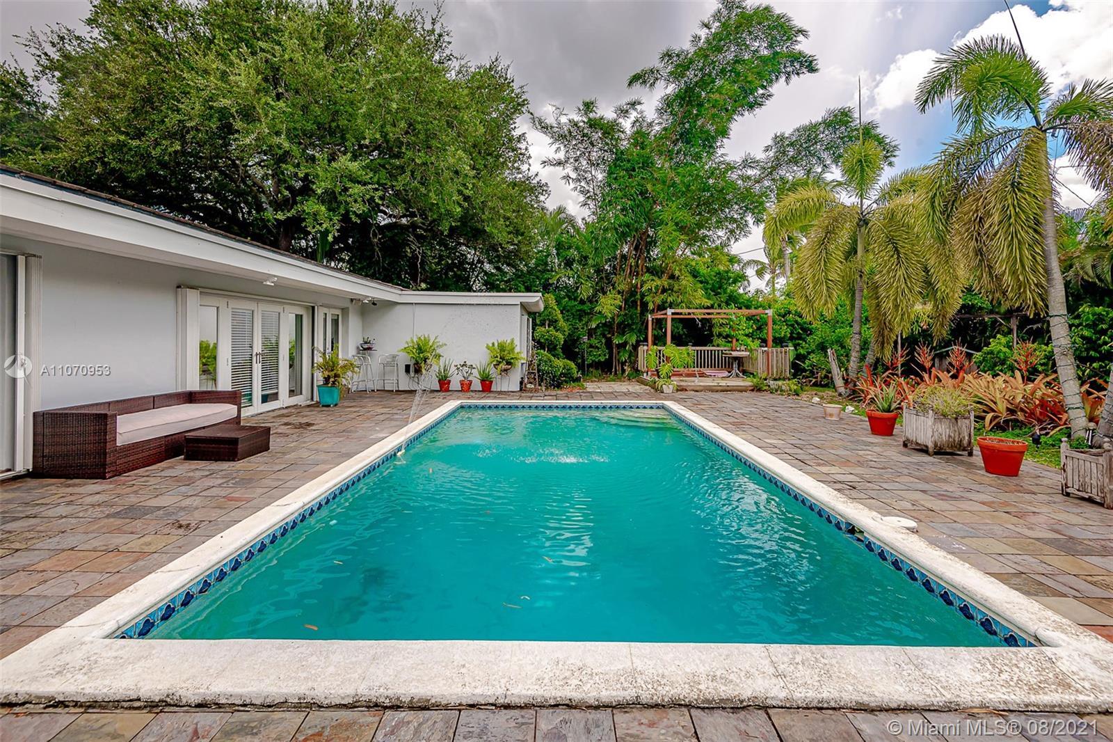 10050 N Miami Ave photo029
