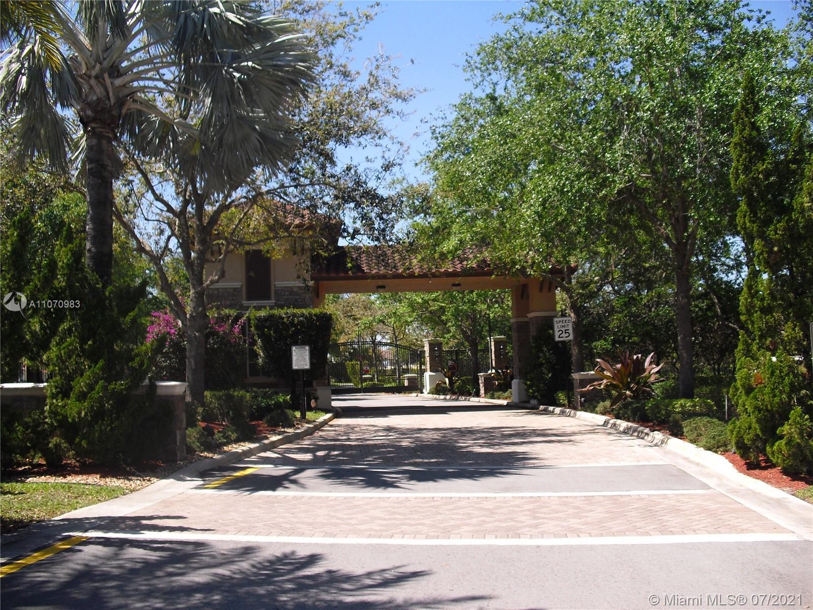 Charleston Oaks # - 68 - photo