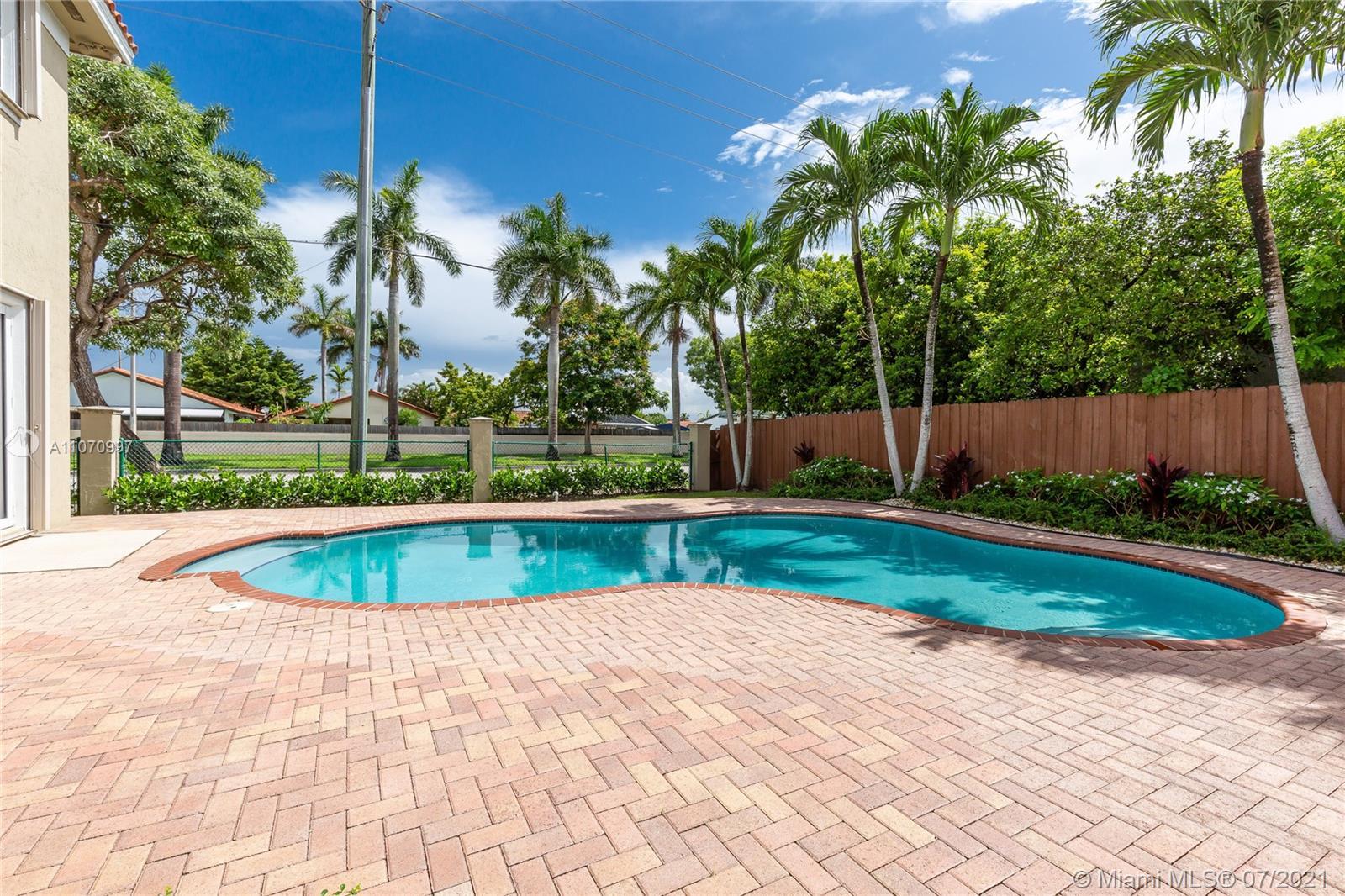 J G Heads Farms - 2601 SW 138th Path, Miami, FL 33175