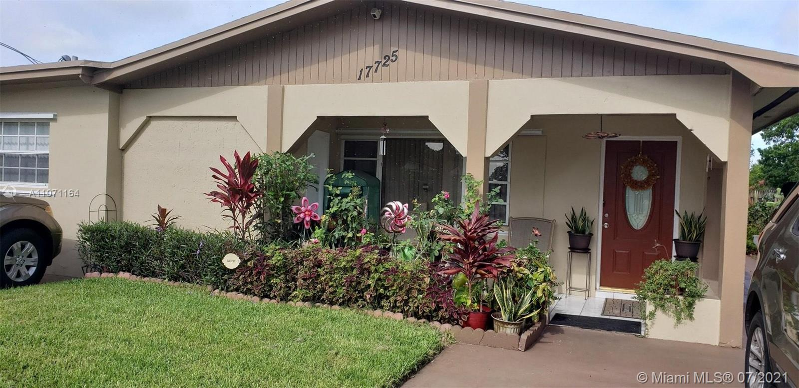 Main property image for  17725 NW 19th Ave