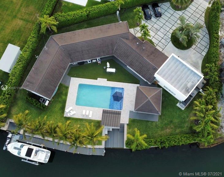 Keystone Point - 2190 Alamanda Dr, North Miami, FL 33181